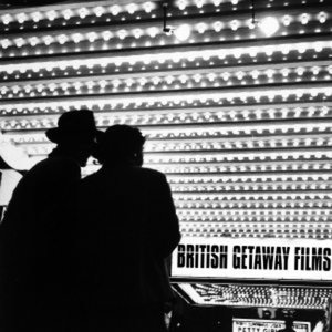 Profile picture for British Getaway Films