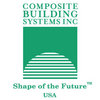 Composite Building Systems