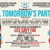 All Tomorrow&#039;s Parties: The Film