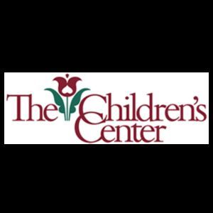 Profile picture for The Children's Center