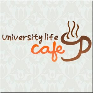 Profile picture for universitylifecafe