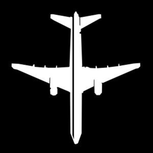 Profile picture for Jet Set Zero