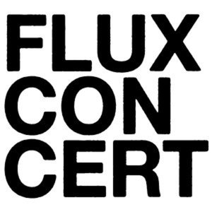 Profile picture for FLUXCONCERT