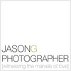 JasonG: Photographer