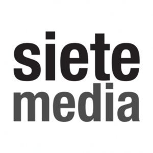 Profile picture for siete|media