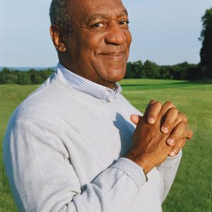 Profile picture for Bill Cosby