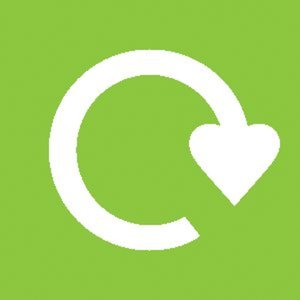 Recycling&moreInfo
