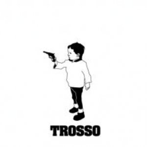 Profile picture for TROSSO