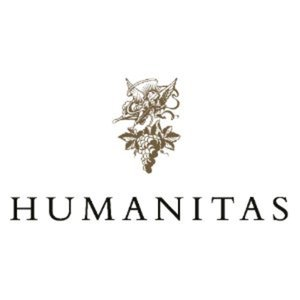 Profile picture for Humanitas Wine