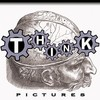 Think Pictures