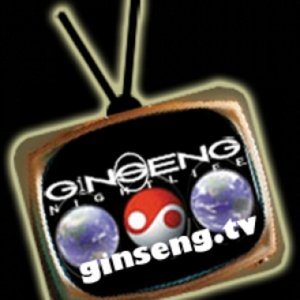Profile picture for Ginseng TV