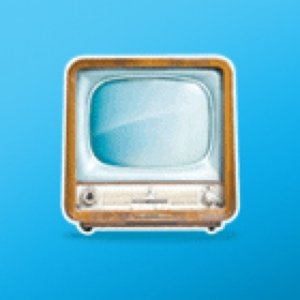 Profile picture for AtMosttv