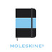 Moleskine &reg;