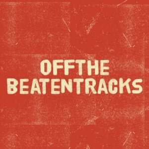 Profile picture for Off The Beaten Tracks