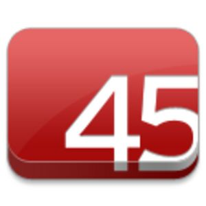 Profile picture for Platform45