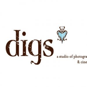 Profile picture for Digs Studio