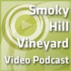 Smoky Hill Vineyard