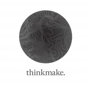 Profile picture for thinkmake