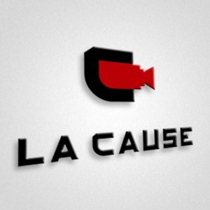 Profile picture for lacause