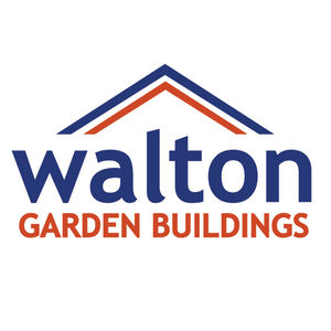 Profile picture for waltons