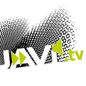 Profile picture for JAVI vzw