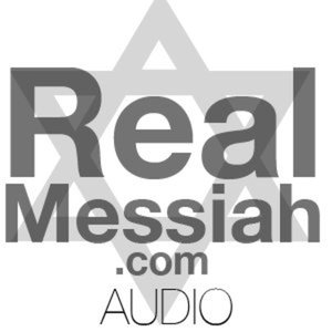 Profile picture for RealMessiah.com