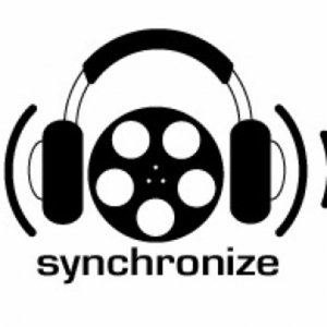 Profile picture for SYNCHRONIZE