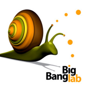 Profile picture for Big Bang Lab