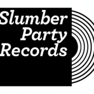 Profile picture for Slumber Party Records