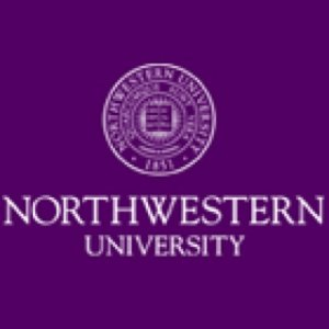 Profile picture for Northwestern News
