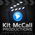 Kit McCall Productions