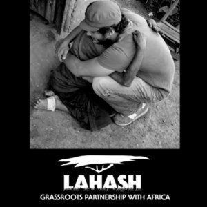 Profile picture for Lahash International