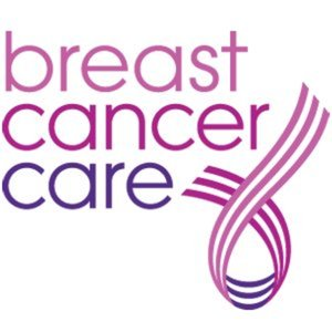 Profile picture for Breast Cancer Care