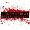 Abyssmal Entertainment