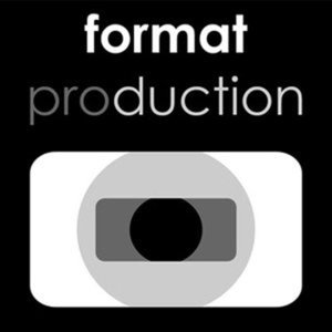 Profile picture for Format Production