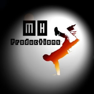 Profile picture for MH Productions