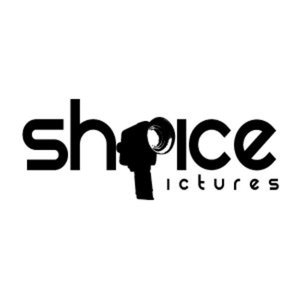 Profile picture for Shpice Pictures