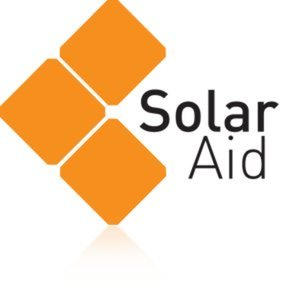 Profile picture for Solar Aid