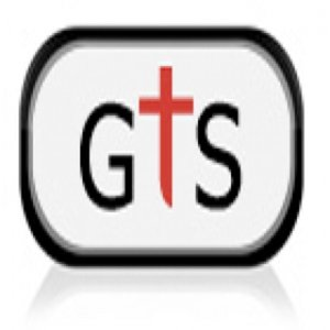 Profile picture for GoingtoSeminary.com