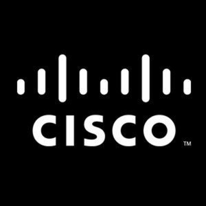 Profile picture for Cisco APAC Data Centre
