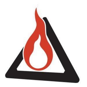 Profile picture for Interpretive Arson