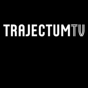 Profile picture for TrajectumTV Utrecht