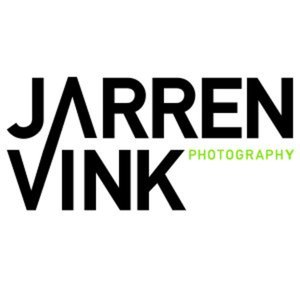 Profile picture for Jarren Vink