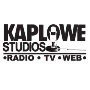 Profile picture for Kaplowe Studios