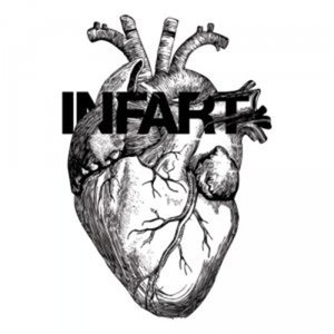 Profile picture for Infart Collective