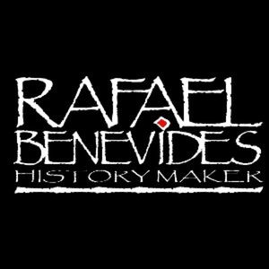 Profile picture for Rafael Benevides