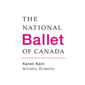 Profile picture for The National Ballet of Canada
