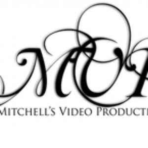 Profile picture for Mitchells Video Productions