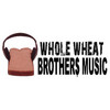 Whole Wheat Brothers Music