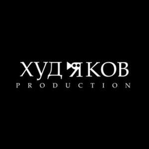 Profile picture for HOODYAKOV production